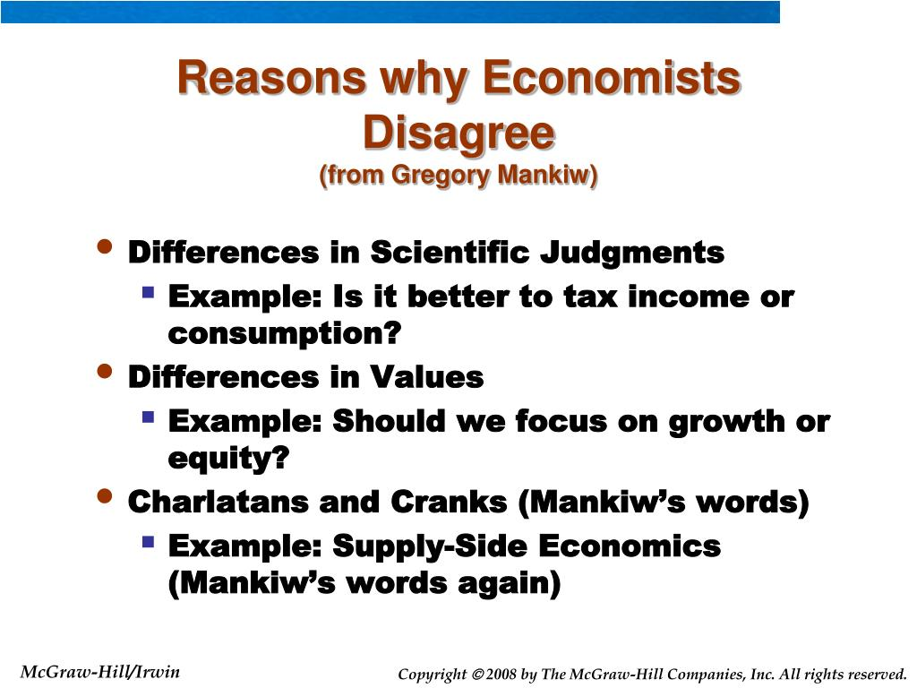 example economics A recession is an economic contraction that lasts for at least six months impact, examples, indicators, causes, difference from depression.