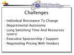 challenges32