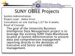 suny obiee projects14
