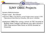 suny obiee projects15