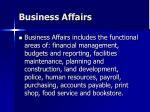 business affairs4
