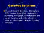gateway solutions16