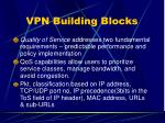 vpn building blocks10
