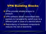 vpn building blocks12