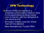 vpn technology7
