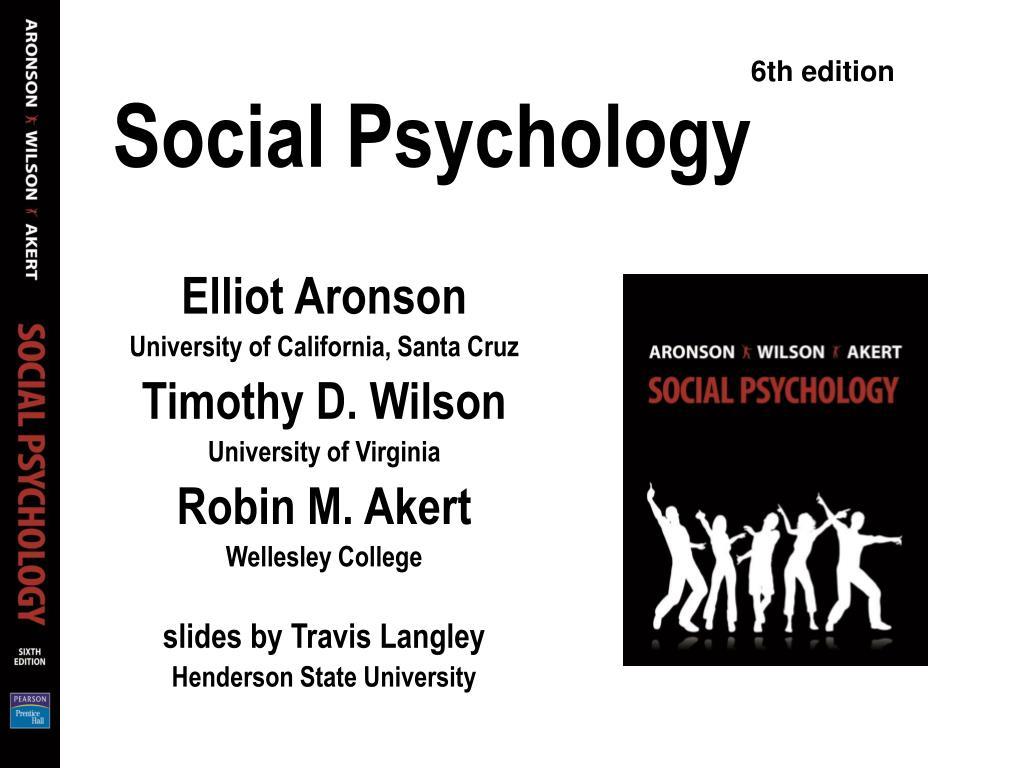 6th edition