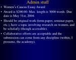 admin stuff4
