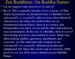 zen buddhism on buddha nature20