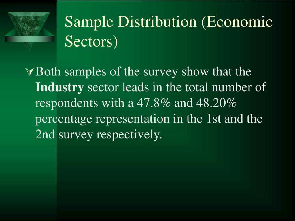 industry economics and distribution channels essay A review of the audiovisual industry the production and distribution rights to tv channels the av industry has various economic.
