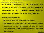 definitions explained contd14