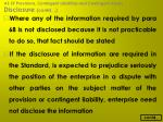 disclosure contd38