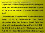 other points regarding applicability contd8