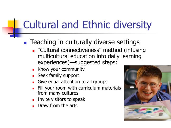 dissertation on cultural diversity Understanding different aspects of cultural diversity is  and leadership management assignment (dissertation  diversity and leadership management assignment.