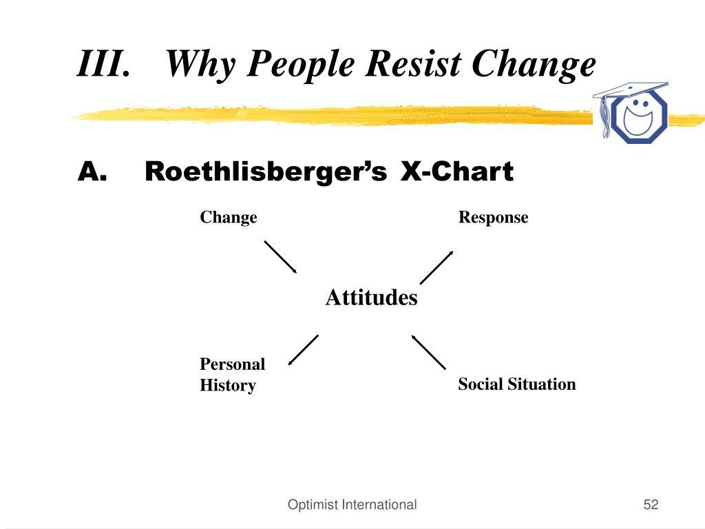 Roethlisberger's