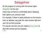 delegation11