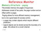 reference monitor21