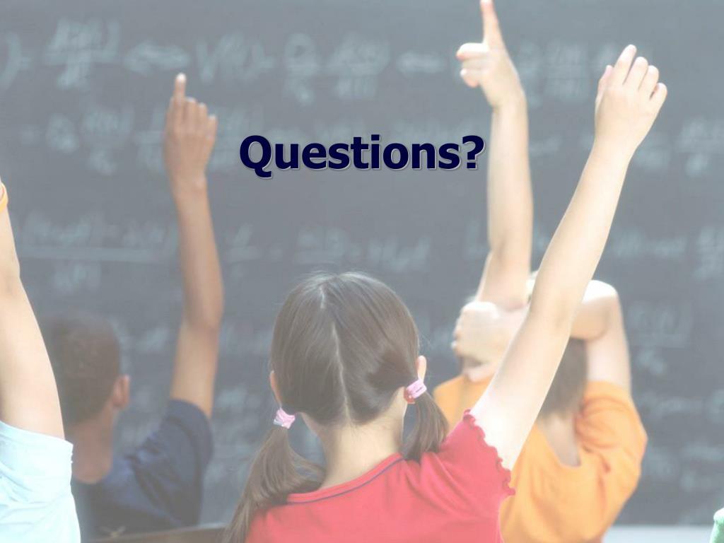 Florida Education: The Next Generation