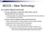 mccs new technology18