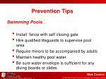 prevention tips10