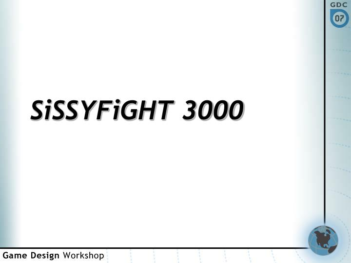sissyfight 3000 n.