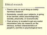 ethical research10