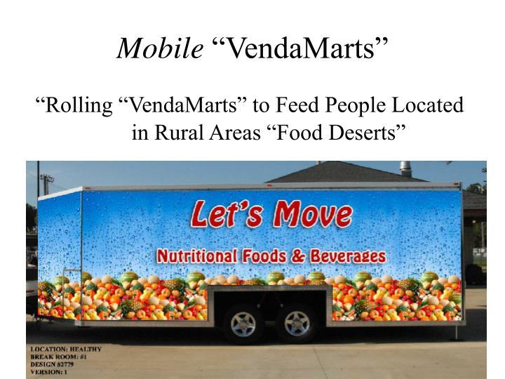 Mobile vendamarts2