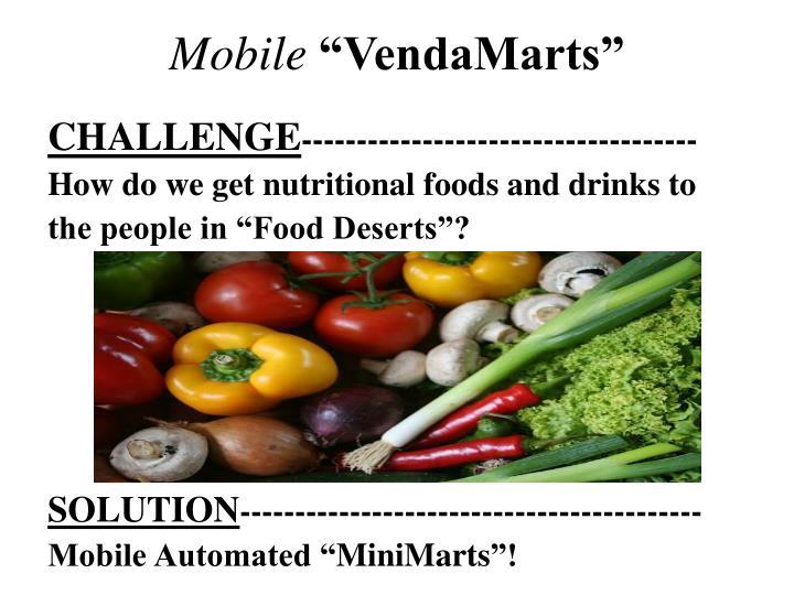 Mobile vendamarts3
