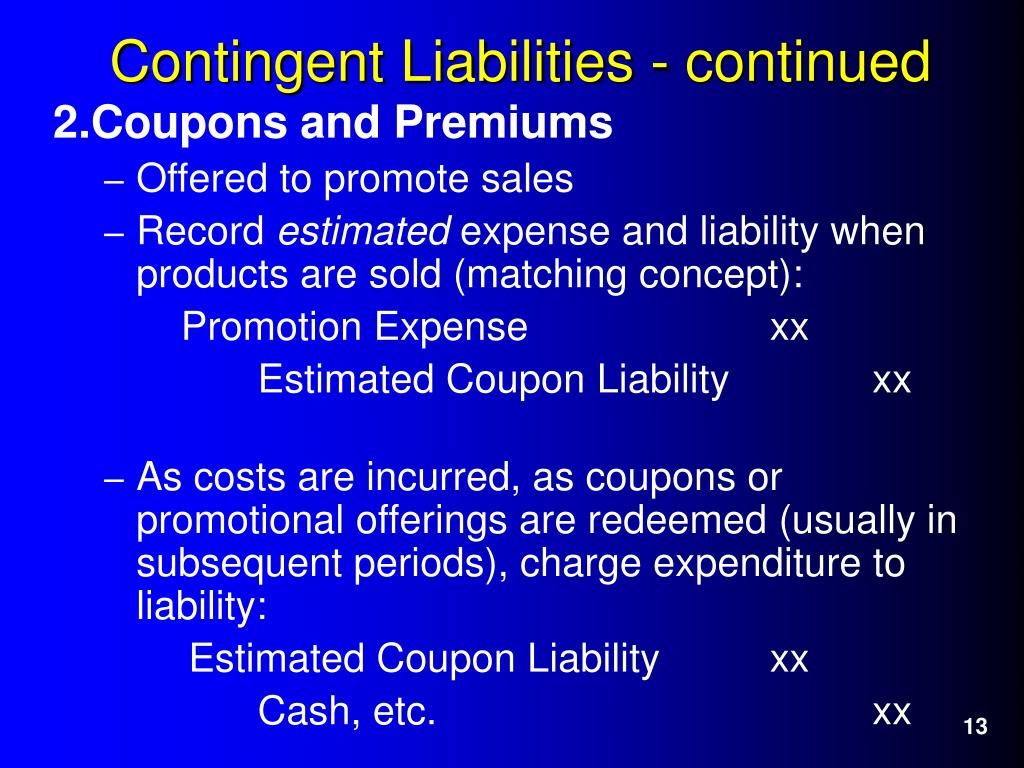 2.Coupons and Premiums