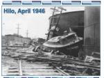 hilo april 1946
