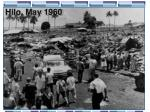 hilo may 1960