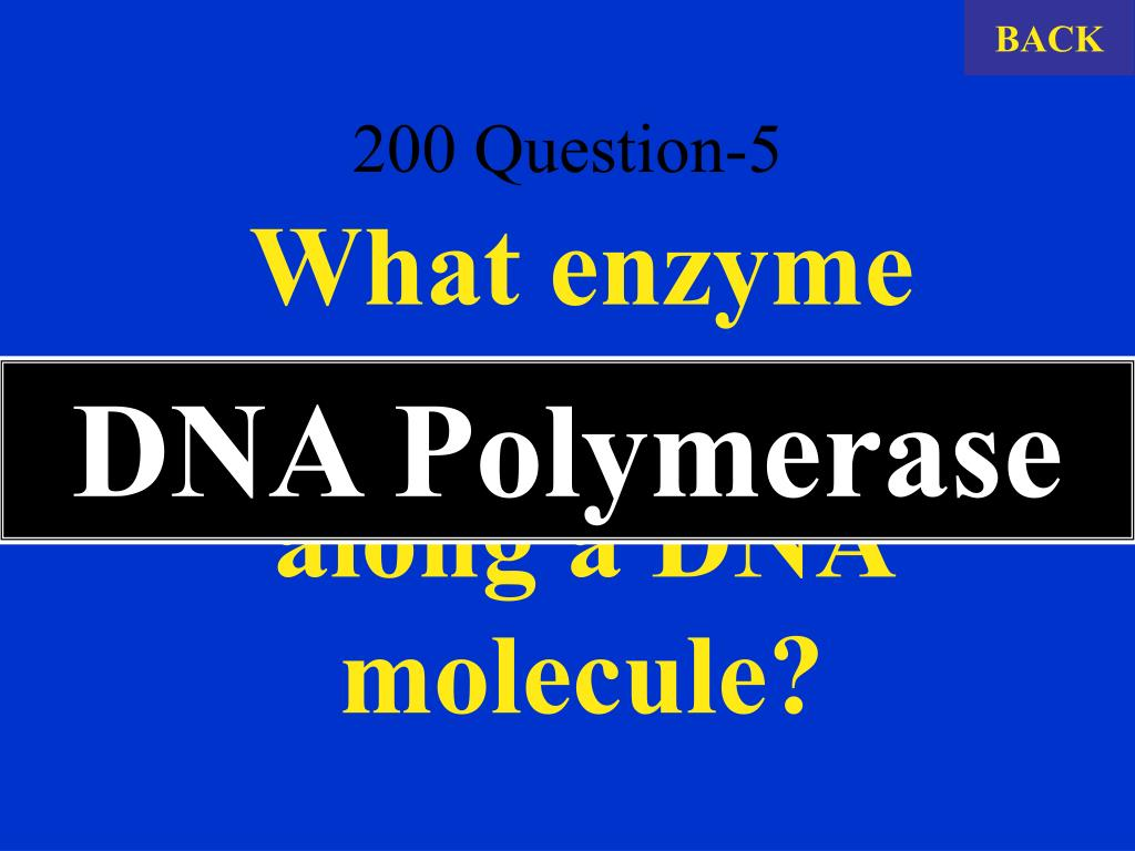 200 Question-5