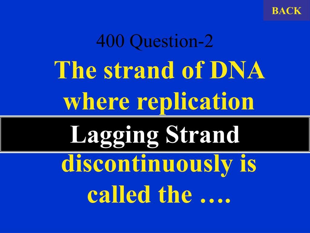 400 Question-2