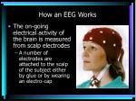 how an eeg works