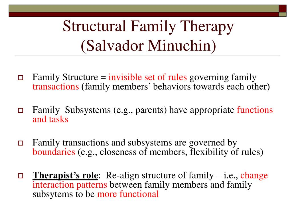 ordinary people structural family therapy , in the movie, ordinary people, buck and his mother, beth, had this type of coalition according to structural family therapy, in the movie ordinary people, calvin and beth had this type of coalition according to structural family therapy, when a structural family therapist states to beth that she has developed an outstanding method for.