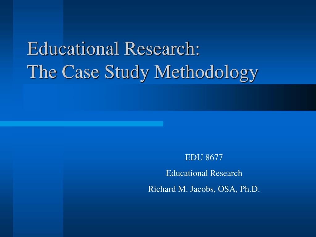 experimental and correlational research methods Overview of nonexperimental research a group of research methods students interested in the quasi-experimental, and correlational research vary in terms of.