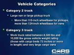 vehicle categories17