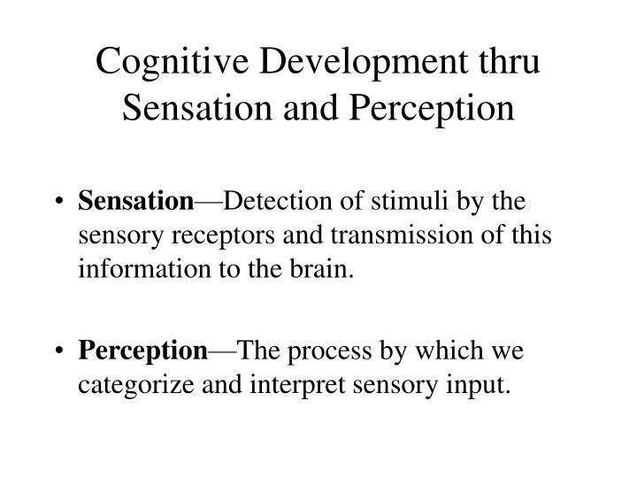 the concepts of the brain sensation perception and the nature versus nurture debate in my psychologi Nurture debate encompasses a variety of major topics, leading to the idea that both nature and nurture influences people in their behaviors and decisions criminals go through different reasoning processes for why they commit a crime.