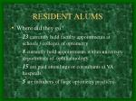 resident alums2