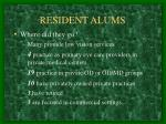 resident alums3