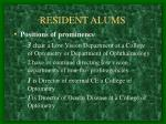 resident alums4