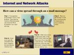 internet and network attacks5