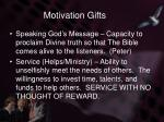 motivation gifts15
