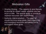 motivation gifts17