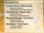 management20