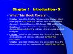 chapter 1 introduction 5