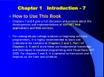 chapter 1 introduction 7