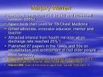 marjory warren8