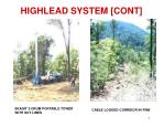 highlead system cont