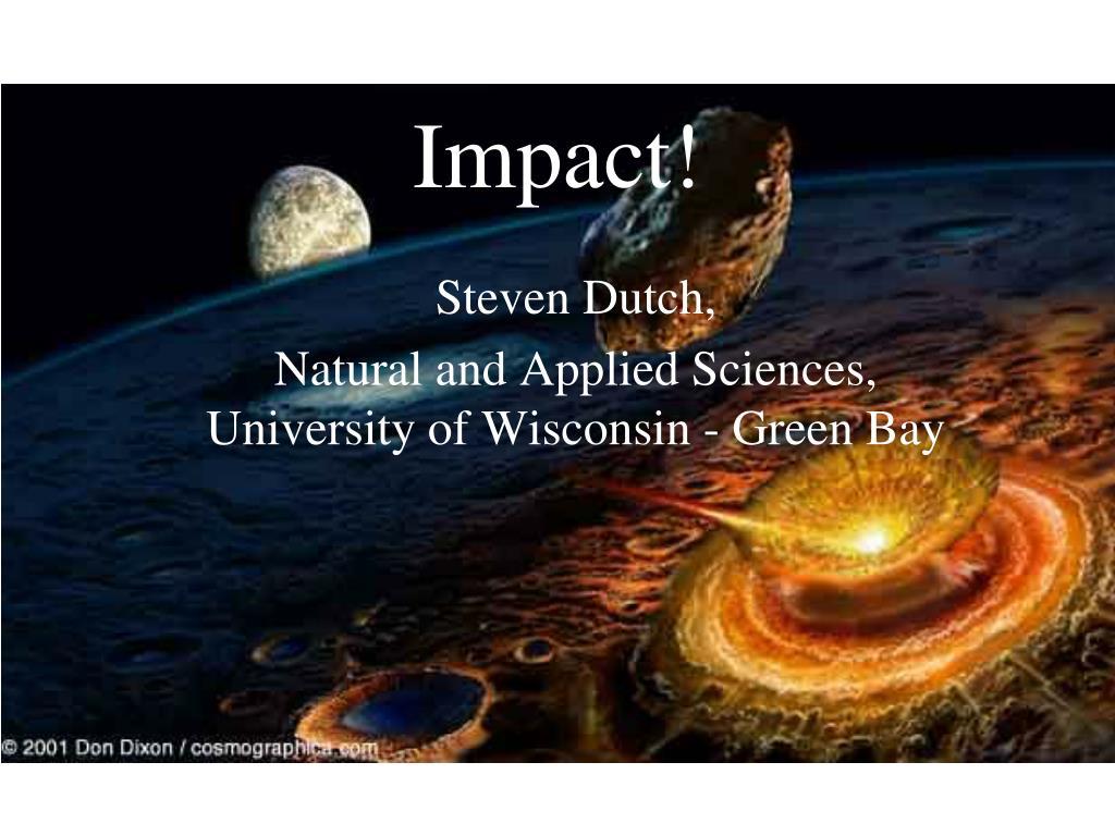 impact l.
