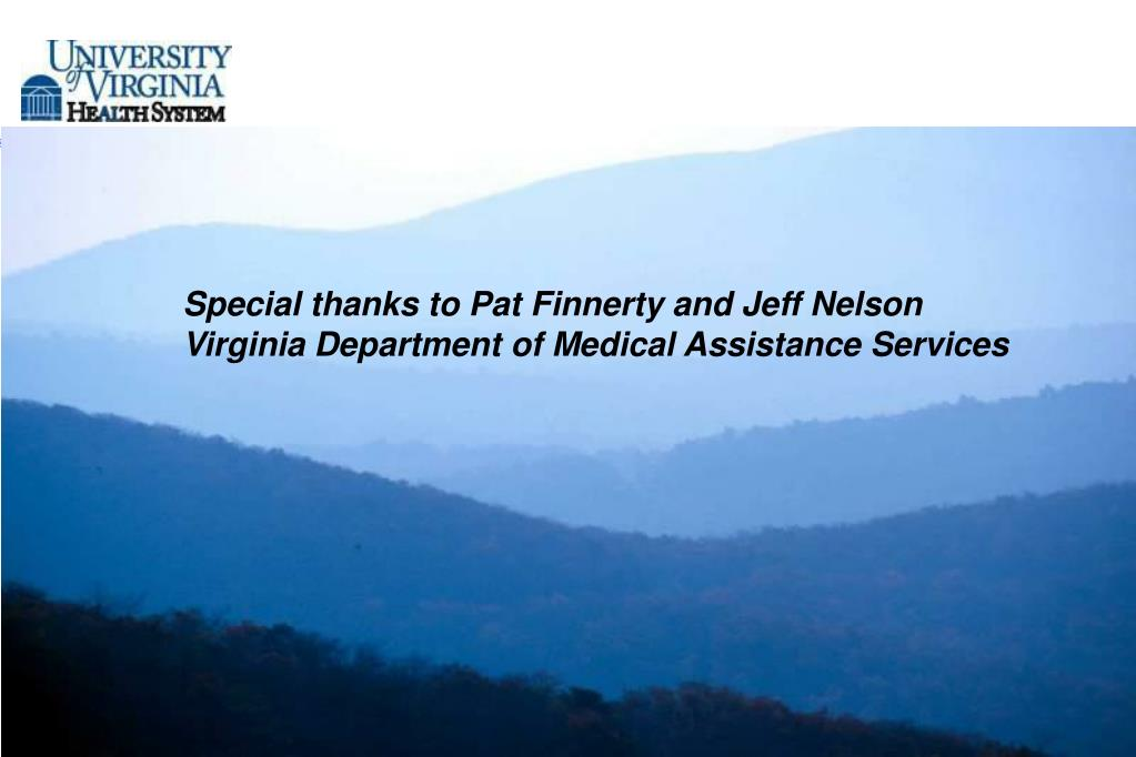 Special thanks to Pat Finnerty and Jeff Nelson